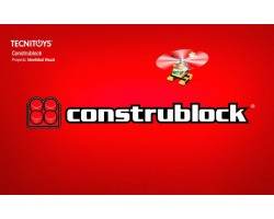 Construblock