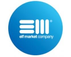 Elf Market