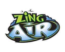Zing Air