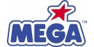 Mega Brand