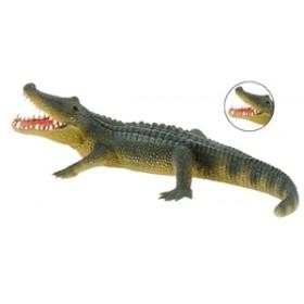 Aligator - Bullyland