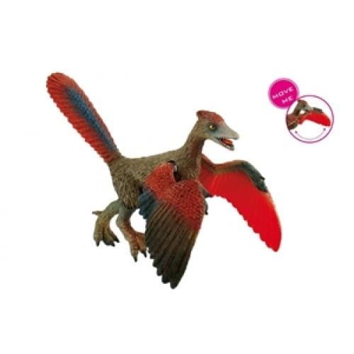 Archaeopteryx - Bullyland
