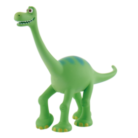 Arlo - The Good Dinosaur - Bullyland