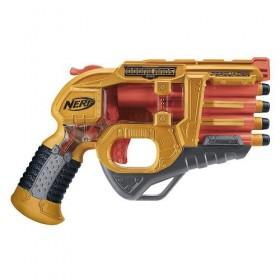 Blaster Nerf Modulus Recon MKII - Hasbro