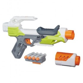 Blaster Nerf Modulus IonFire - Hasbro