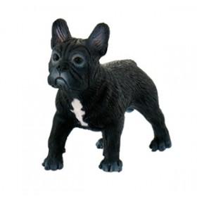 Bulldog francez Sammy - Bullyland