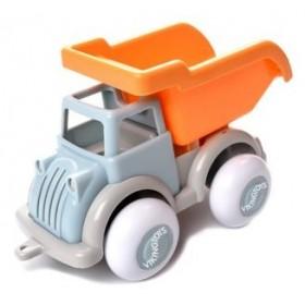 Camion Autobasculanta ECOLINE- Midi - Viking Toys