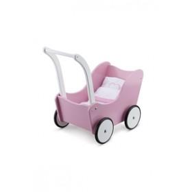 Carucior pentru papusi - New Classic Toys