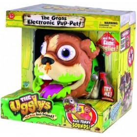 Catel Electronic Ugglys Barf