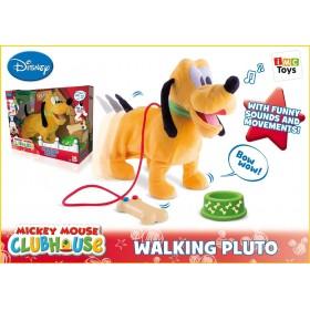 Catel Interactiv Pluto IMC