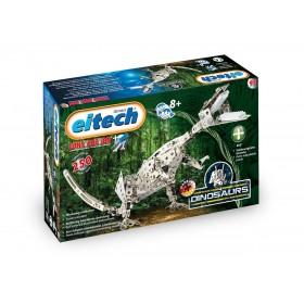 Dinozaur T-Rex - Eitech