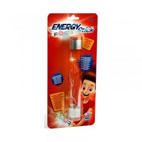 Energy stick - Buki