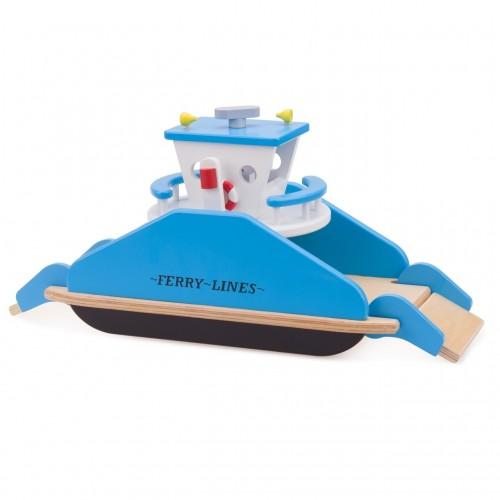 Feribot - New Classic Toys