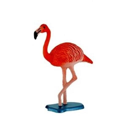Flamingo - Bullyland