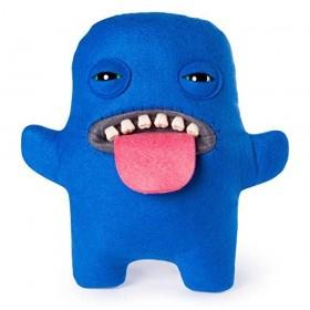 Fuggler - Monstru Mediu 26 cm - Albastru - Spin Master