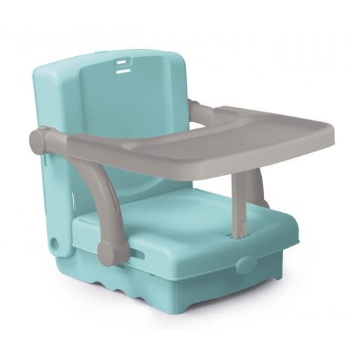 Inaltator scaun cu 4 pozitii - Buki France