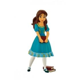 Isabel - Personaj Elena din Avalor - Bullyland