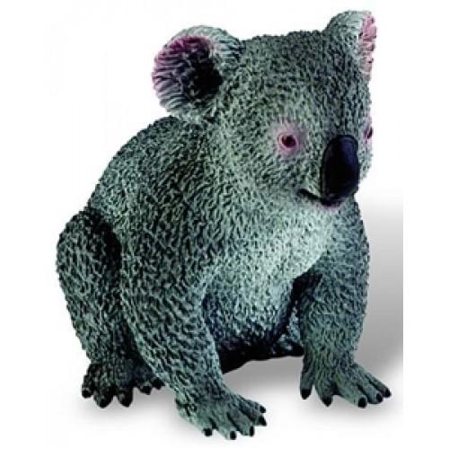 Koala Deluxe - Bullyland