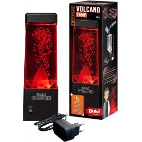 Lampa Vulcan - Buki France