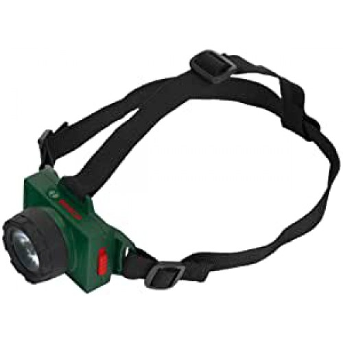 Lanterna pentru cap - Bosch - Klein