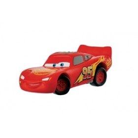 Lightning Mc Queen - Cars 3