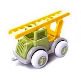 Masina Pompieri ECOLINE - Midi - Viking Toys