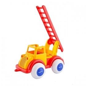 Masina Pompieri - Midi - Viking Toys