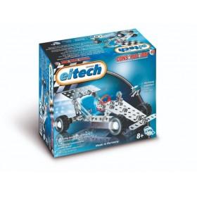 Masina de curse - Eitech