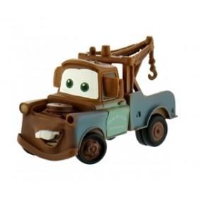 Mater - Cars 3