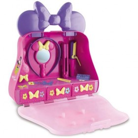 Minnie Beauty Set  - Frumusete in gentuta - IMC
