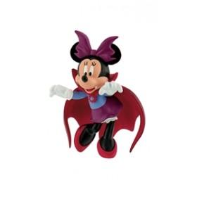 Minnie Halloween - Bullyland