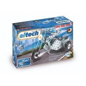 Modele de motocicleta - Eitech