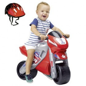 Motofeber Racing Boy - Feber