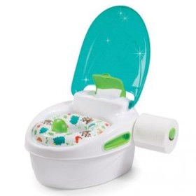 Olita Multifunctionala 3 in 1 Step By Step - Summer Infant