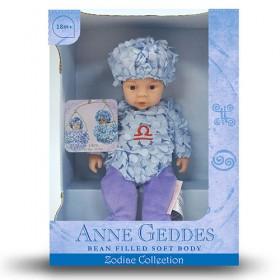 Papusa Anne Geddes