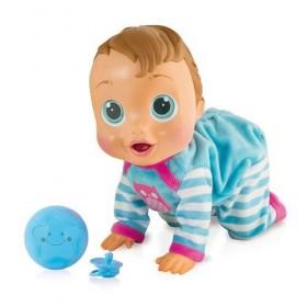 Papusa Baby Wow Luca - IMC