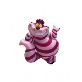 Pisica Cheshire - Alice în Tara Minunilor - Bullyland