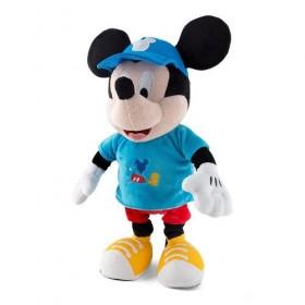 Prietenul Meu Mickey Povestitorul - IMC