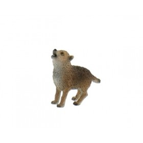 Pui de lup - Bullyland