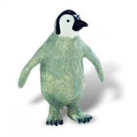 Pui de pinguin - Bullyland