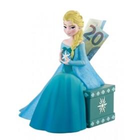 Pusculita Elsa - Bullyland