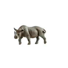 Rinocer - Bullyland