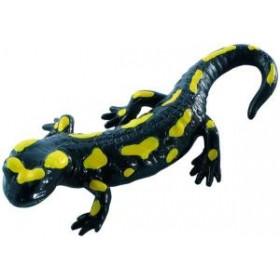 Salamandra patata - 11 cm - Bullyland