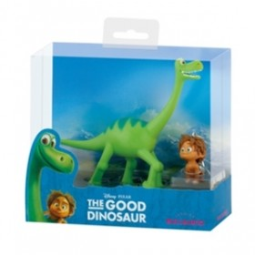 Set Arlo si Spot - The Good Dinosaur - Bullyland