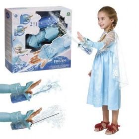 Set Brățară Frozen - Giochi Preziosi