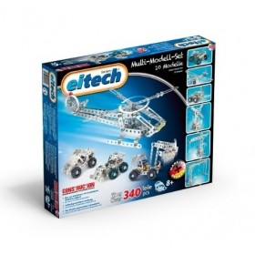 Set Multi-Modele - Eitech