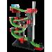 Set constructie PROFI Dynamic S - 3 modele