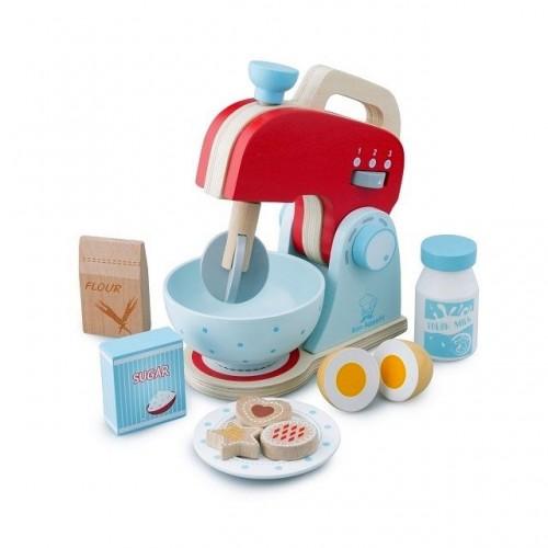 Set mixer - New Classic Toys