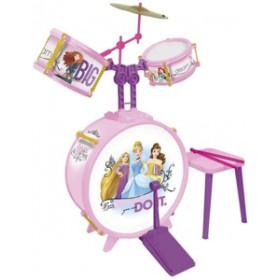 Set tobe Printese Disney - Reig Musicales