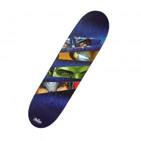 Skateboard Avengers - D`Arpeje